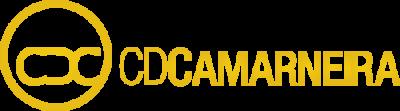 CDC – Clube Desportivo Camarneira