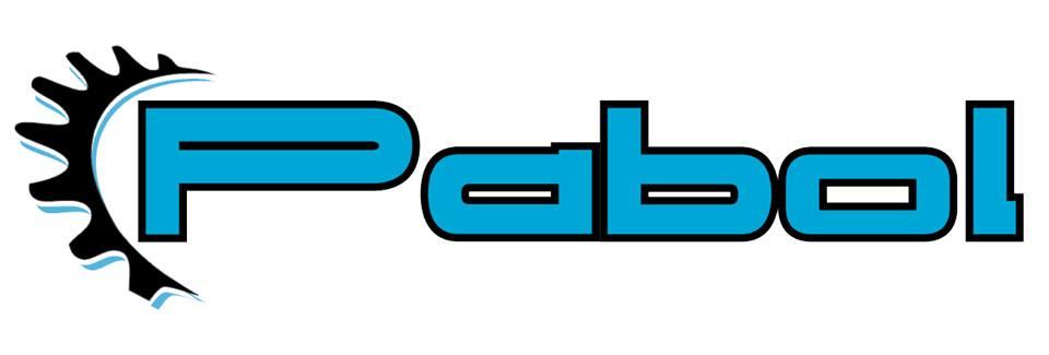 Pabol