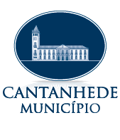 20111019161339_logo_cmc