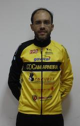 AlbertoMartins