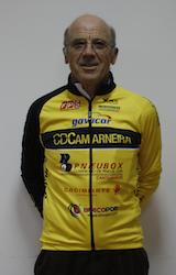 JorgeFonseca