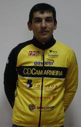 JoseCosta