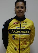 CarlaBarros
