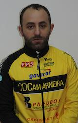 CarlosFigueiredo