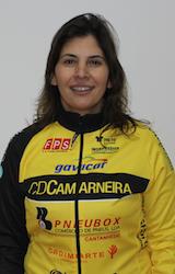 JacquelineMendes