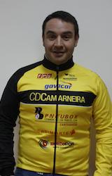 JaimeLoureiro