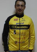 PedroMarques