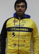 PedroSantos