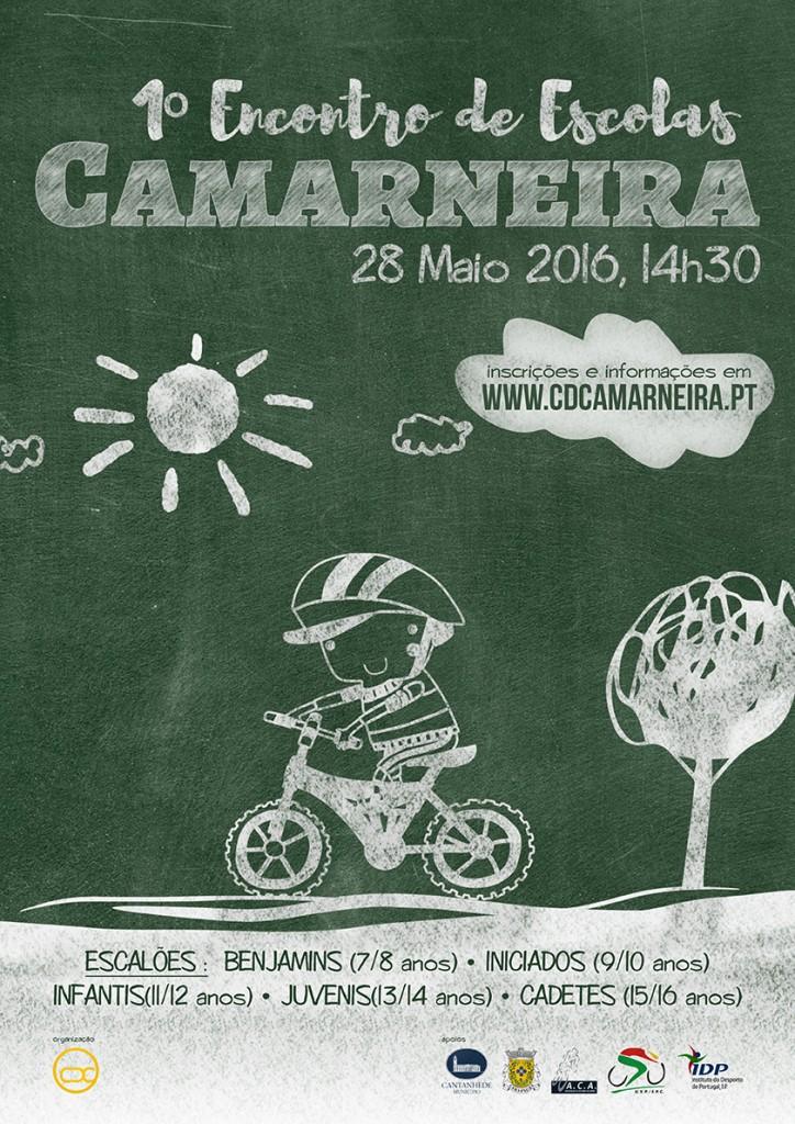Cartaz_Escolinha16_72dpi