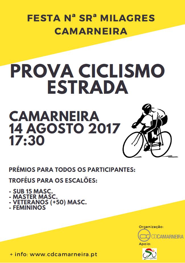 cartazCiclismo2017